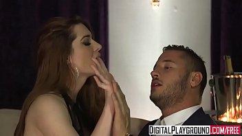 XXX Porn video - Let It Ride Scene asian