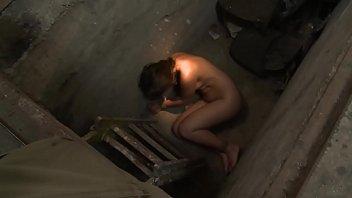 In Bucuresti Tanara Tinuta In Beci Este Violata Brutal