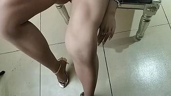 165cm Cute Supermodel Lady Sex Doll