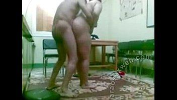 Большие красивые сиськи в масле Каталина Круз порно фото