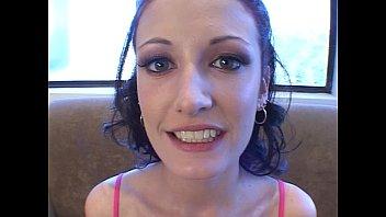 Порна очен красивая карейенка жестока