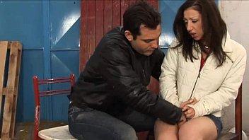 Italian porn videos on Xtime Club! Vol. 20