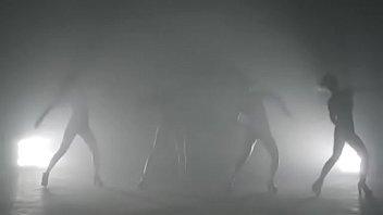LAYSHA-Chocolate-Cream (feat. 낯선 NASSUN)
