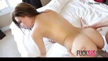 Rhaya Shyne in Tiny Tunes And Tinier Tits on GotPorn (5785327)