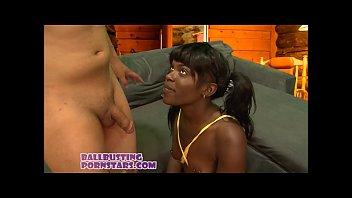 masked asian guy black girl sex