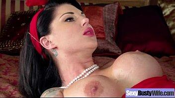 Wife porn clip