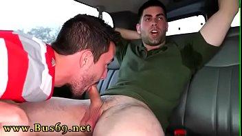 Ass fisting sex