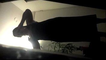 Секс русских любовников на скрытую камеру видео