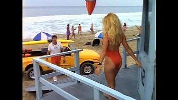 Pamela Anderson Baywatch Pokies 2