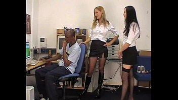 Онлайн проститутки питера