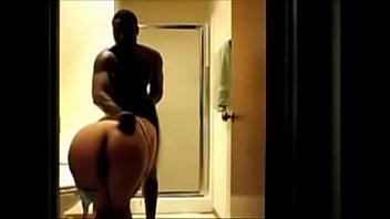Wife in hot homemade interracial Porn-HDTV.com Free HD Vids
