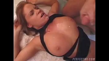 Amee Donovan on Porn Access Thumb