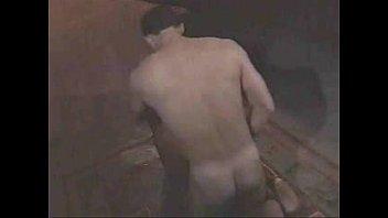 Гиг порно эротический массаж