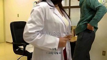 A Women Of Rumor movie 18 korean