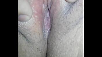 vagina de mi ex