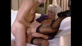 Watch rhonda hot sex free rhonda porno youporn