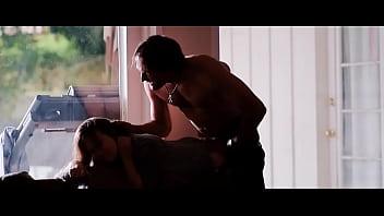 Teen Jessica Taylor Haid Sex Scene   Girl Lost AKA Nowhereland   Movie   Solacesolitude