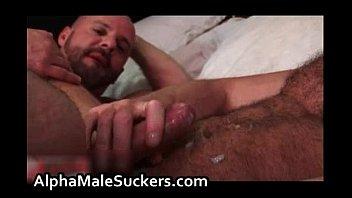 Extremely hot gay men fucking gay video