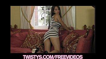 Фильм порно с негретянками смотреть онлайн