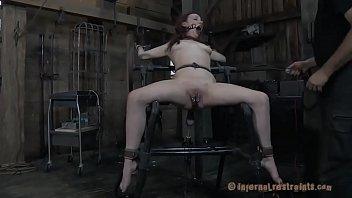 Секс порно филми на ютубе