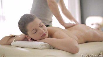 Как масажисты соблазняют клиенток