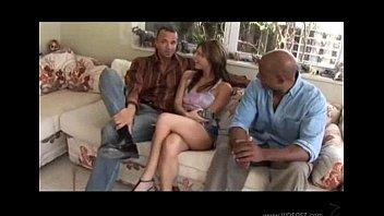 Порно фото анала с неграми