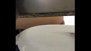 Chinese toilet mallu sex video older woman fun