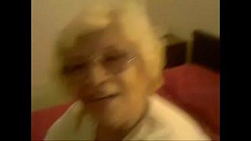 Omagrany Colombia abuelas y suegras Colombianas