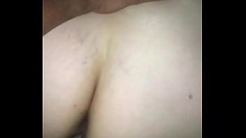 Forced chubby porn