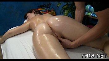Free sex massage video