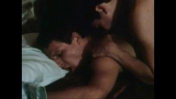 Homosexual sex clip a full motorbiker convert vide