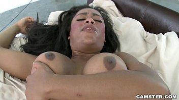 Cum watch cam girl kasey's first anal video (nk10122)