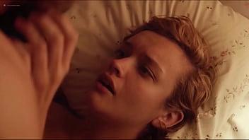 Olivia Cooke Xvideoscom