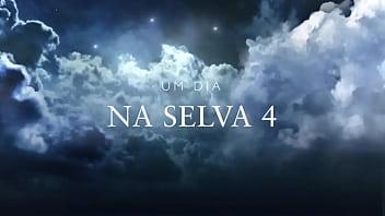 Trailer #01