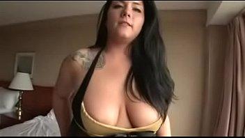 curvy and busty lady - BUSTY20.COM