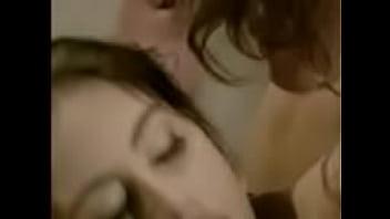 Janice Griffith Massage Porn