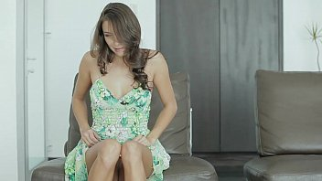 Multiple orgasms for Celeste Star