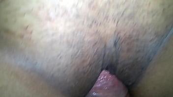 Buceta da minha namorada