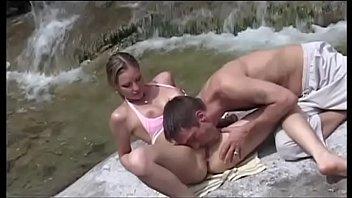 italians do it better porn