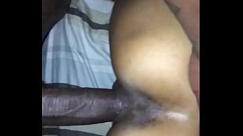 Jet black pusey porn