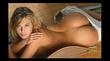 Chicas Calientes Desnudas Follando de Valencia Hot