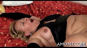 Amateur sex xxx