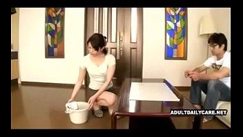 oliviya-del-rey-aktrisa-porno-biografiya-foto-transseksualki-mashi