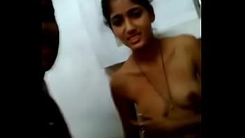 Priya sex Desi Teen Girlfriend