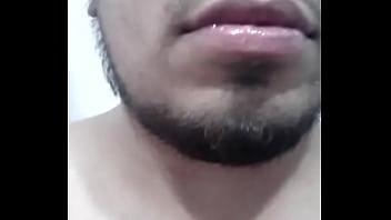 Paco Flores  Bisexual
