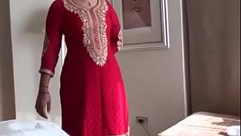 very hot bhabhi sex