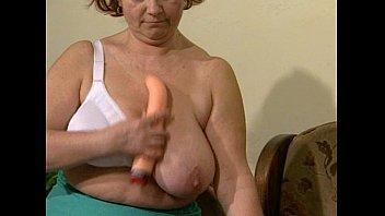 Xxx Hot Ugly Oma)