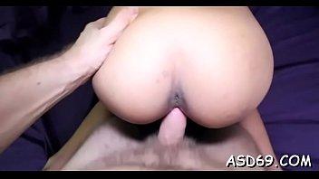 Free russian girls porn