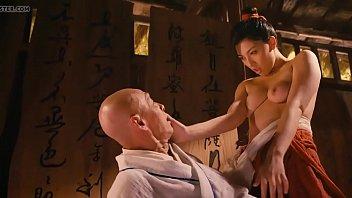 Saori Hara in Sex Zen 3D Extreme Ecstacy Director'_s Cut - pornkhub.com