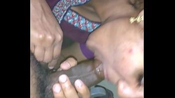 VID 20160521 telugu teacher sex with student fa...